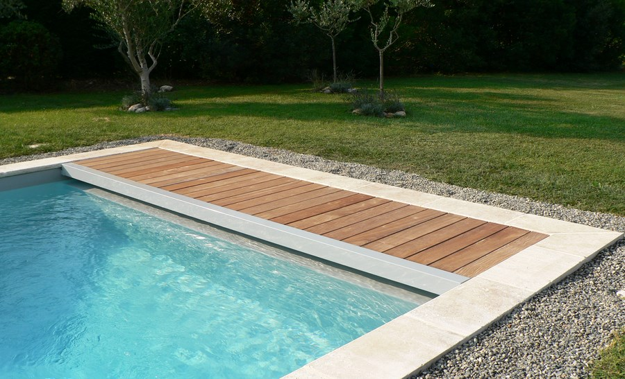 D co couverture piscine automatique 13 couverture - Couverture piscine automatique prix ...