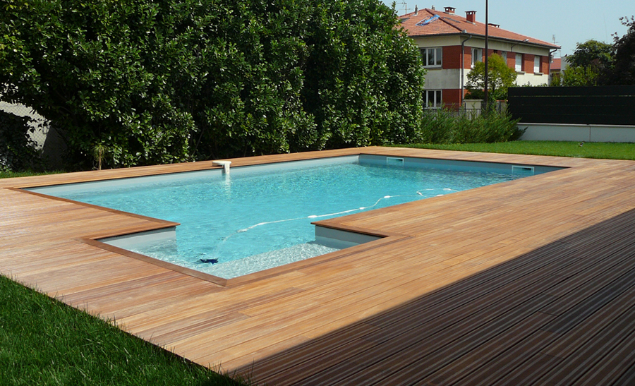bloc polystyrene piscine construction piscine saint michel construction id e piscine enterr e. Black Bedroom Furniture Sets. Home Design Ideas