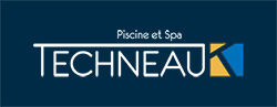 Techneau Piscine