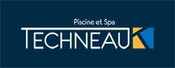 Constructeur Techneau Piscine